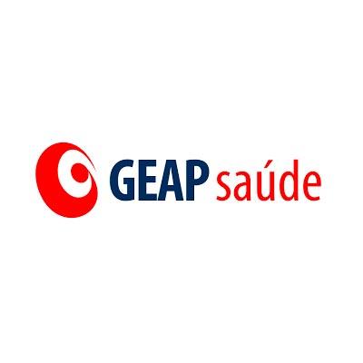 geap-logo