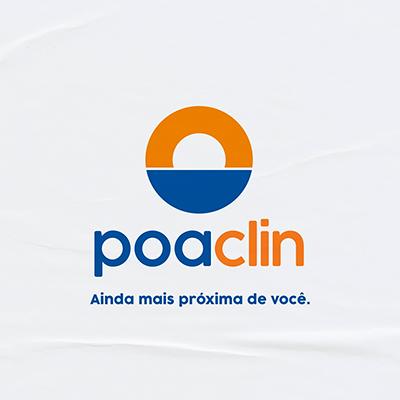 poaclin